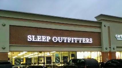 Sleep Outfitters Corridor G