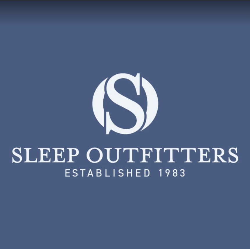 Sleep Outfitters Green Hills