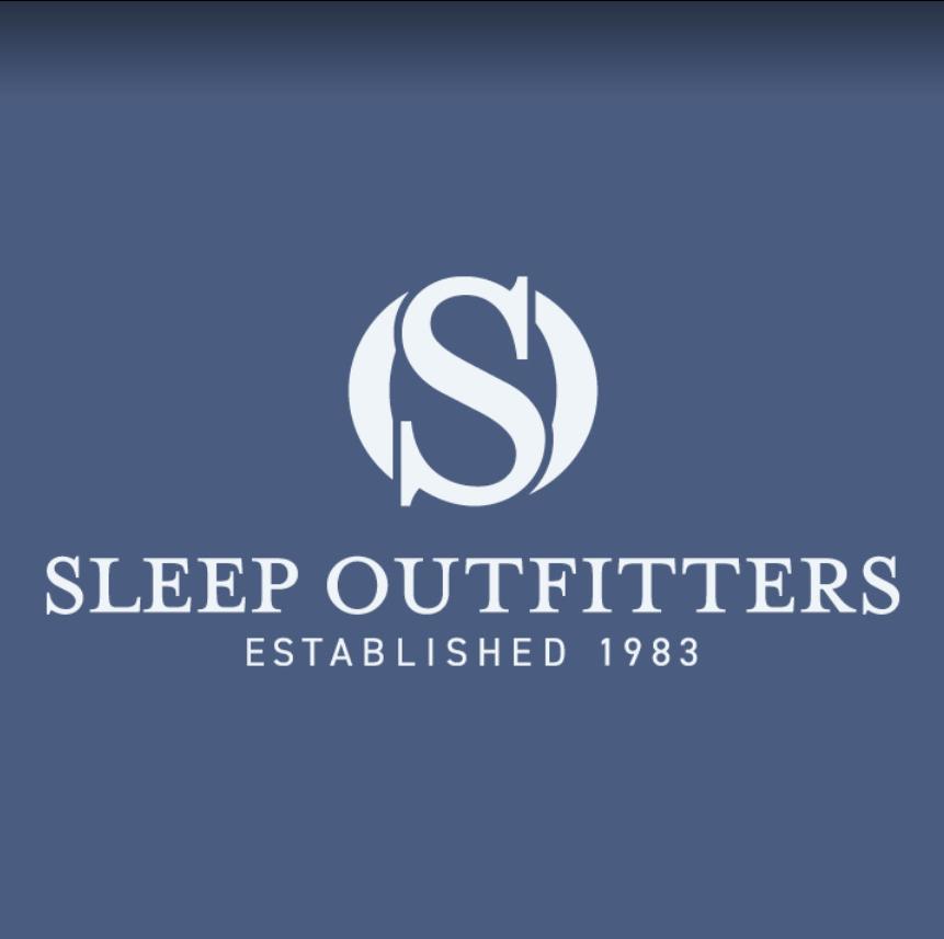 Sleep Outfitters Morgantown