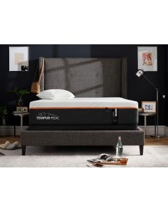 TEMPUR-ProAdapt Firm Mattress