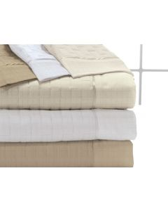 SleepOutfitters-DreamFit-Degree6-Quilted-Sheets