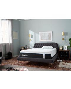 Tempur-LuxAdapt Mattress