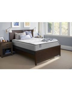 Outfitters Custom Firm Mattress