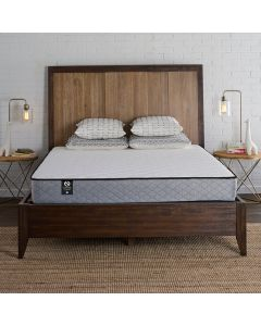 """Outfitters Slumber 7.5"""" Firm"""