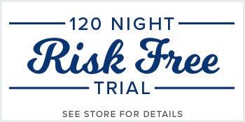 Risk free trial
