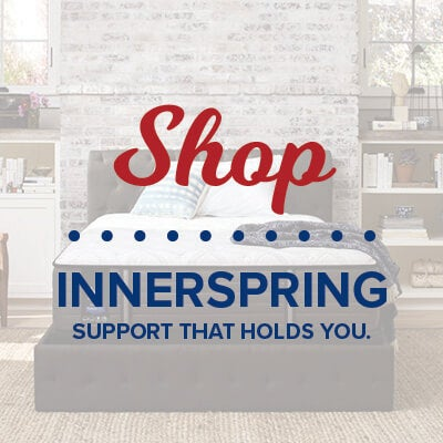 Shop Innerspring