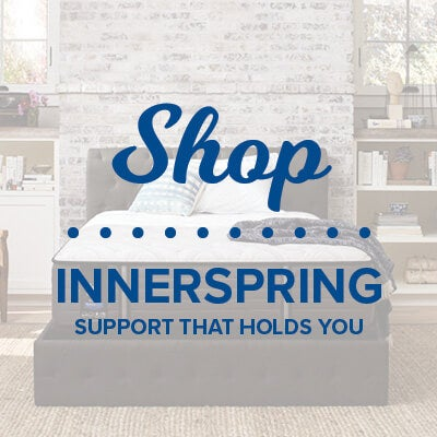 Shop Innerspring
