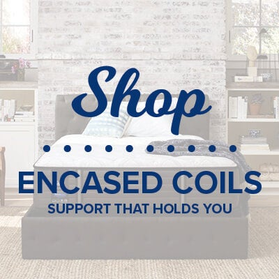 Shop Encased Colis