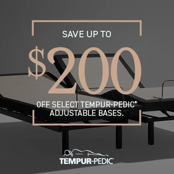 Save up to $200!