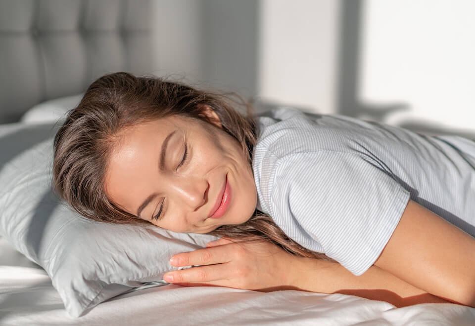 Sleep Outfitters has sleep solutions for stomach sleepers, from the right mattress and pillow to the best sheets. Shop TEMPUR-Pedic and Stearns and Foster mattress brands.