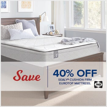Save 40% OFF!