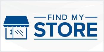 Find my store