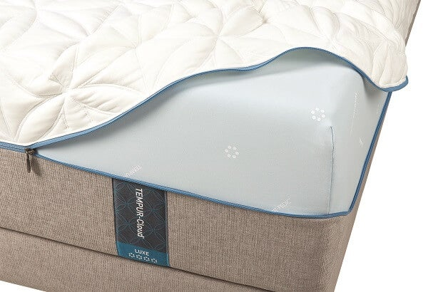 Tempur-Pedic Cloud Luxe