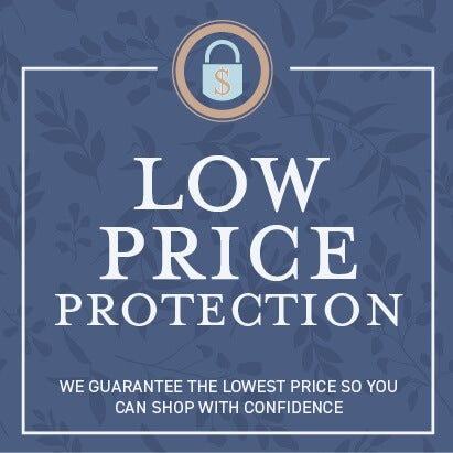 Low Price Protection from Sleep Outfitters