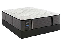 Category Mattresses