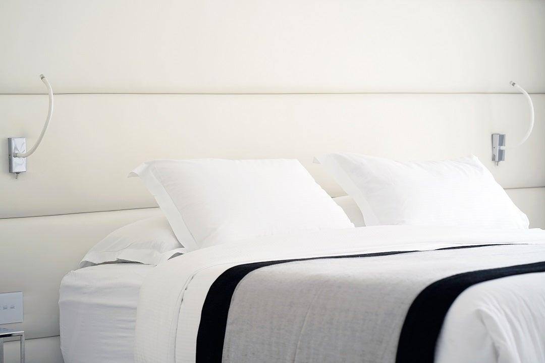 mattress technology