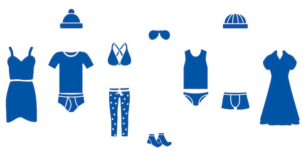 outfit graphics