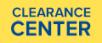 ClearanceCenter